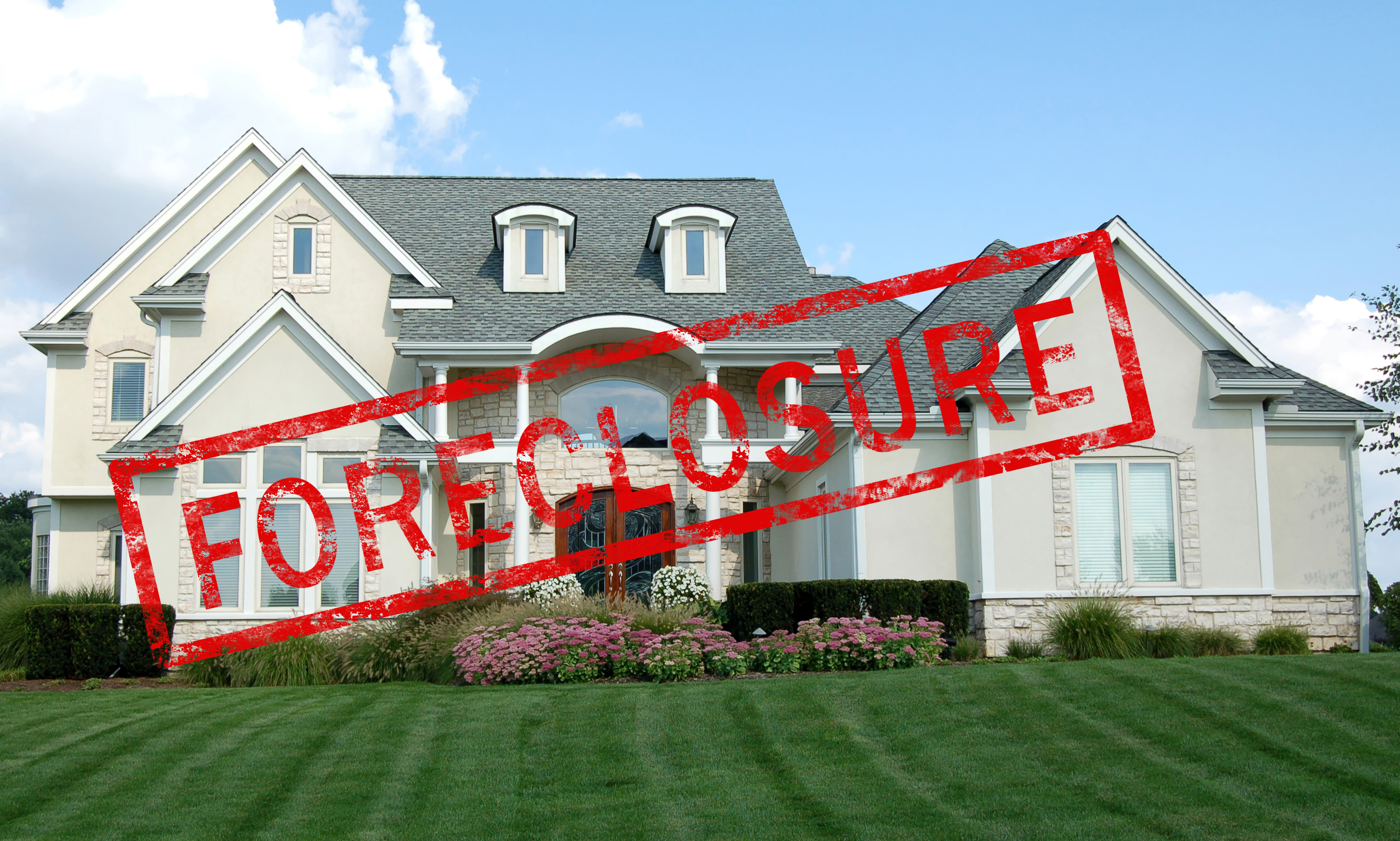 Call Watson Appraisal Services, Inc to discuss valuations regarding Wake foreclosures